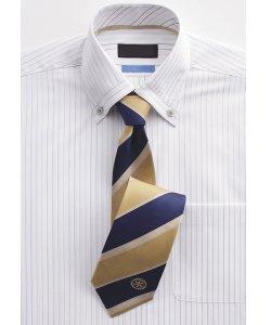 Photo1: Rotary Necktie