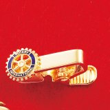 Rotary Pin Clip