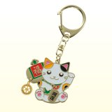 Key Holder (Cat)