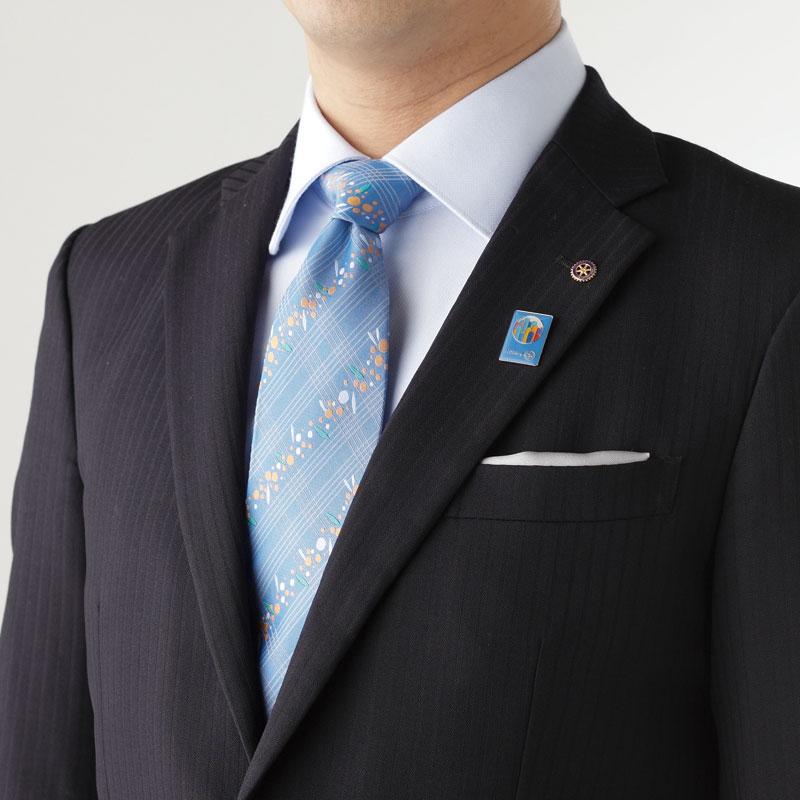 tie theme